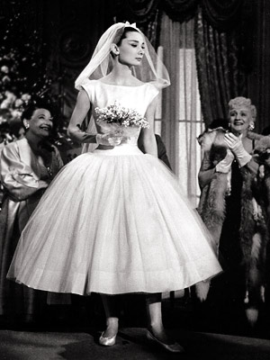 audrey_hepburn_in_funny_face_wedding_dress