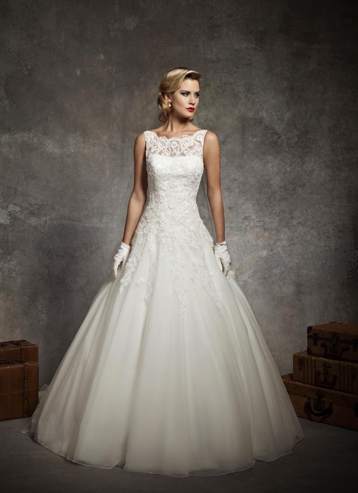 justin alexander   True Romantica Bridal   Page 4