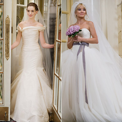 bride-wars-dresses-2009-fashion-designer-vera-wang-kate-hudson-anne-hathaway