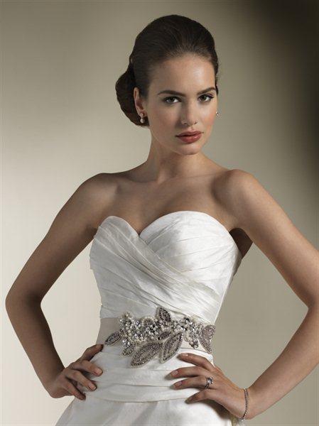 0010612_600_Wedding_Dresses_Justin_Alexander_8598