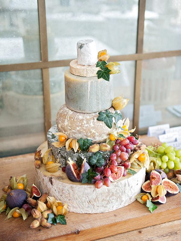cheese-wheel-wedding-cake-14
