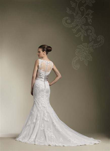0010606_600_Wedding_Dresses_Justin_Alexander_8596