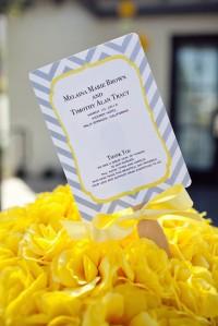 viceroy-palm-springs-yellow-gray-chevron-wedding-037-576x863